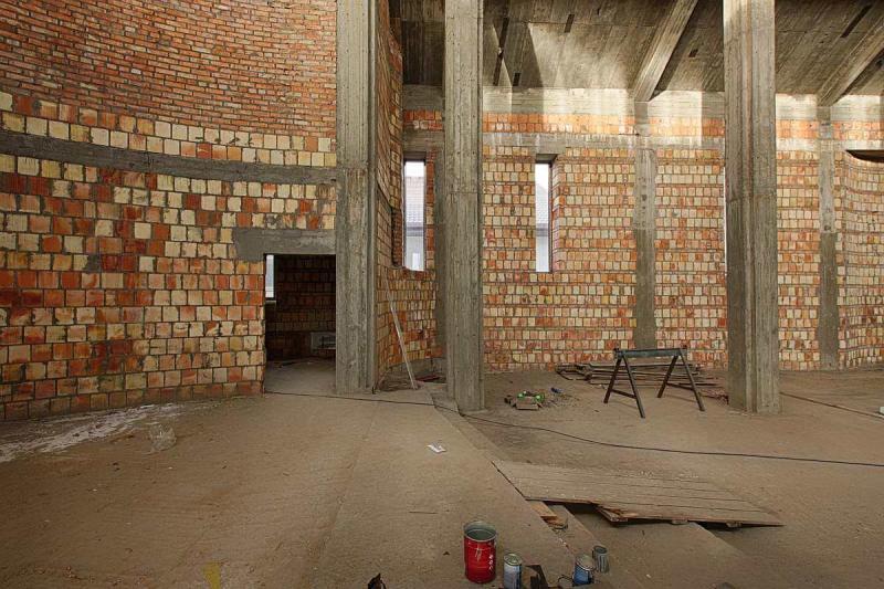 budowa-wnetrze-kosciola-02