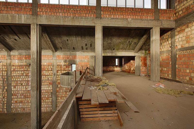 budowa-wnetrze-kosciola-14