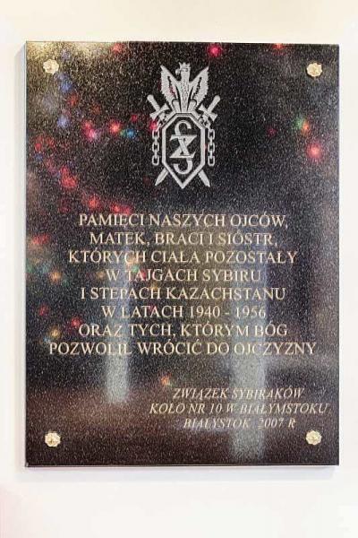 kosciol-stary-08