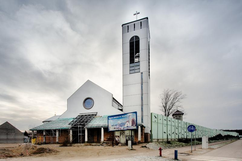 parafia-ojca-pio-w-bialymstoku-slider-04